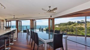 Tangalooma Hilltop Haven - Accommodation in Surfers Paradise