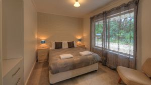 Restaway Holiday Units - Accommodation in Surfers Paradise