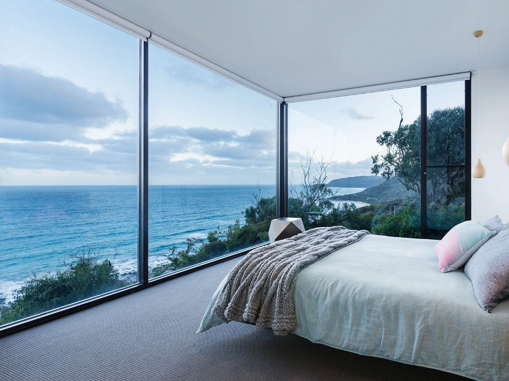 Sea Ranch - Accommodation in Surfers Paradise