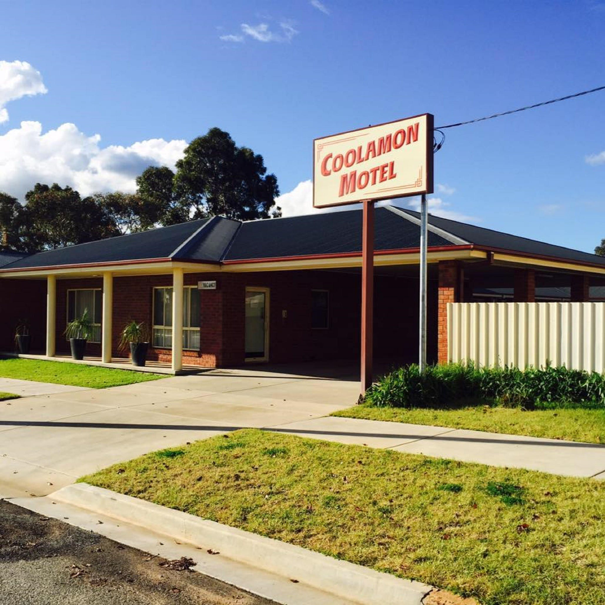 Coolamon Motel - Accommodation in Surfers Paradise