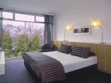 Vibe Hotel Carlton - Accommodation in Surfers Paradise