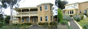 Mount Martha Bed and Breakfast by the Sea - Accommodation in Surfers Paradise