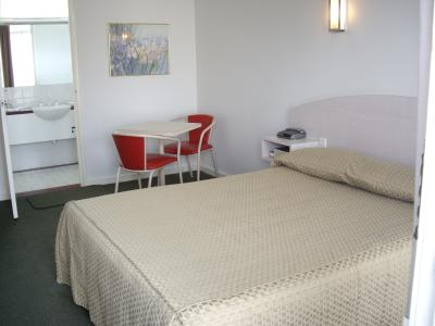 Best Western Alexander Motor Inn and Apartments - Accommodation in Surfers Paradise