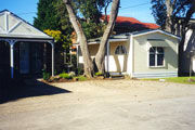 Navarac Caravan Park - Accommodation in Surfers Paradise