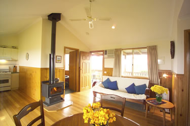 Idlewild Park Farm Accommodation - Accommodation in Surfers Paradise