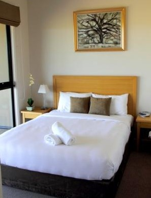 Barwon Heads Resort at 13th Beach - Accommodation in Surfers Paradise