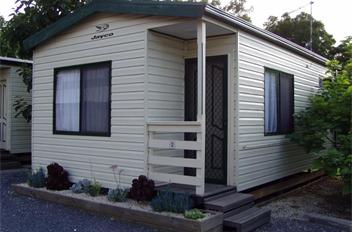 Big 4 Castlemaine Gardens Holiday Park - Accommodation in Surfers Paradise