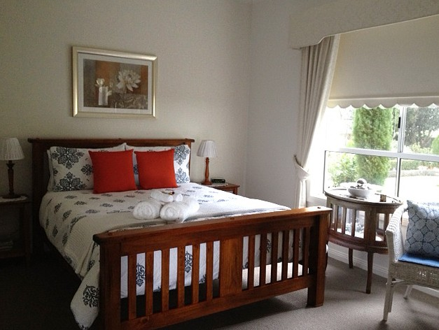 Killara Accommodation - Accommodation in Surfers Paradise