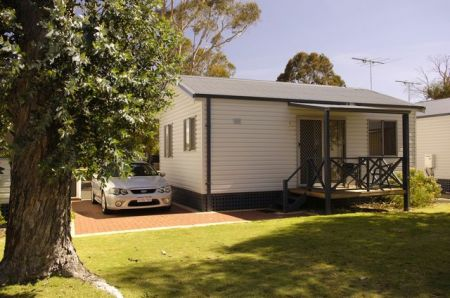 Discovery Holiday Parks - Bunbury - Accommodation in Surfers Paradise
