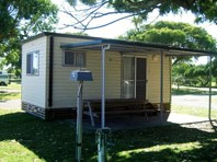 Hawks Nest Holiday Park - Accommodation in Surfers Paradise