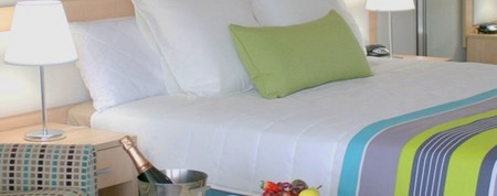Quality Suites Pioneer Sands - Accommodation in Surfers Paradise