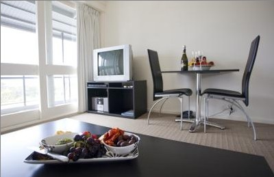 Horizons Apartments Narooma - Accommodation in Surfers Paradise