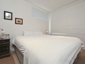 Accommodate Canberra - Accommodation in Surfers Paradise