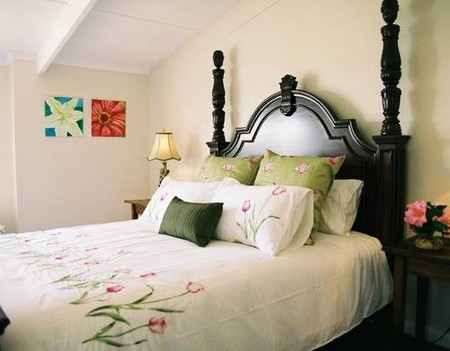 Springfield Guest Cottages - Accommodation in Surfers Paradise