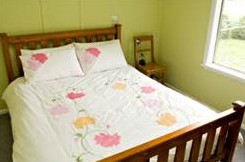 Claremont Cottage - Accommodation in Surfers Paradise
