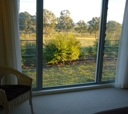 Hunter Valley Couples Accommodation - Accommodation in Surfers Paradise