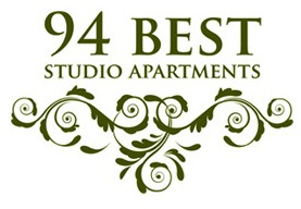 94 Best Studio Apartments - Accommodation in Surfers Paradise