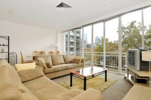 Southbank Apartments Southgate - Accommodation in Surfers Paradise