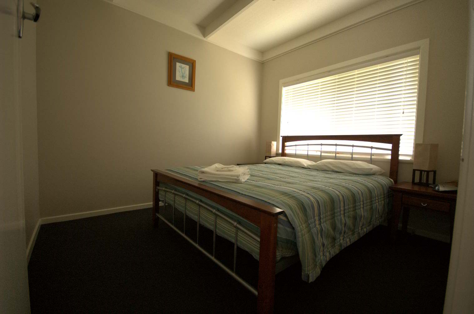 City Centre Apartments - Accommodation in Surfers Paradise