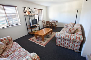 Key Lodge Motel - Accommodation in Surfers Paradise