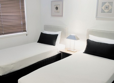 Comfort Inn  Suites Northgate Airport - Accommodation in Surfers Paradise