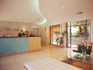 Medina Executive Coogee - Accommodation in Surfers Paradise