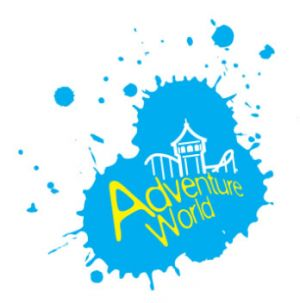 Adventure World - Accommodation in Surfers Paradise