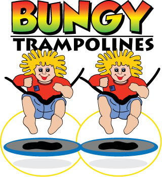 Gold Coast Mini Golf  Bungy Trampolines - Accommodation in Surfers Paradise