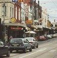 Glenferrie Road Shopping Centre - Accommodation in Surfers Paradise