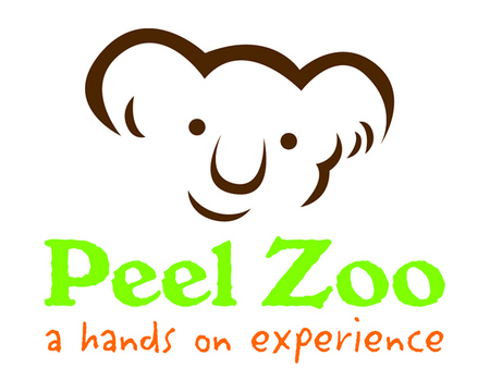 Peel Zoo - Accommodation in Surfers Paradise