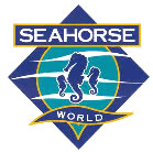 Seahorse World - Accommodation in Surfers Paradise