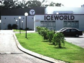 Iceworld Acacia Ridge - Accommodation in Surfers Paradise