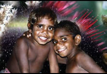 Aboriginal Art  Culture Centre - Accommodation in Surfers Paradise