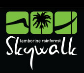 Rainforest Skywalk