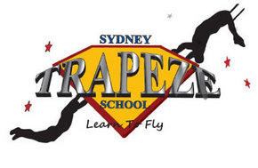 Sydney Trapeze School - Accommodation in Surfers Paradise
