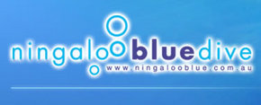 Ningaloo Blue Dive - Accommodation in Surfers Paradise