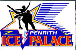 Penrith Ice Palace - Accommodation in Surfers Paradise