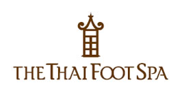 The Thai Foot Spa - Accommodation in Surfers Paradise