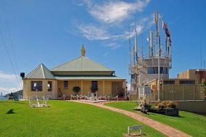 Nelson Head Heritage Lighthouse and Reserve - Accommodation in Surfers Paradise