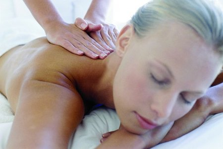 Calmer Therapies - Accommodation in Surfers Paradise