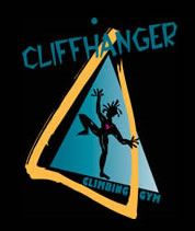 Cliffhanger Climbing Gym - Accommodation in Surfers Paradise