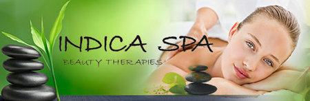 Indica Spa - Accommodation in Surfers Paradise