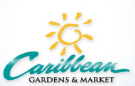 Caribbean Gardens - Accommodation in Surfers Paradise