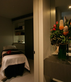 Alkaline Spa  Clinic - Accommodation in Surfers Paradise