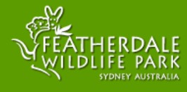 Featherdale Wildlife Park - Accommodation in Surfers Paradise