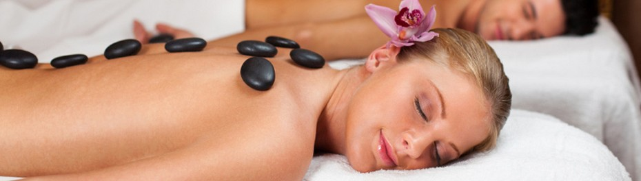 Essence Spa and Beauty - Accommodation in Surfers Paradise