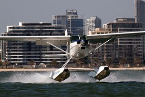 Melbourne Seaplanes - Accommodation in Surfers Paradise