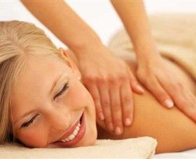 Ripple Gold Coast Massage Day Spa and Beauty - Accommodation in Surfers Paradise