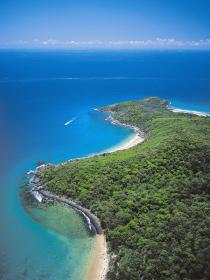Noosa National Park - Accommodation in Surfers Paradise