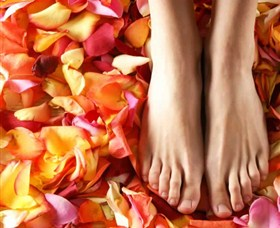 Ripple Sunshine Coast Massage Day Spa and Beauty - Accommodation in Surfers Paradise